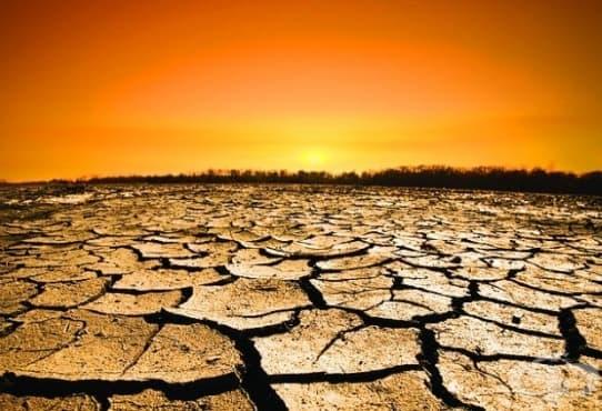 13 кратки отговори на най-често срещаните въпроси за глобалното затопляне – част 1 - изображение