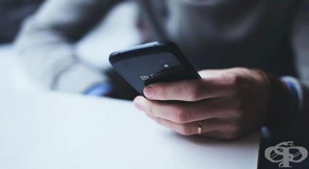 Пилотно приложение на Google и Apple ще алармира потребителите за риск от заразяване с коронавирус  - изображение