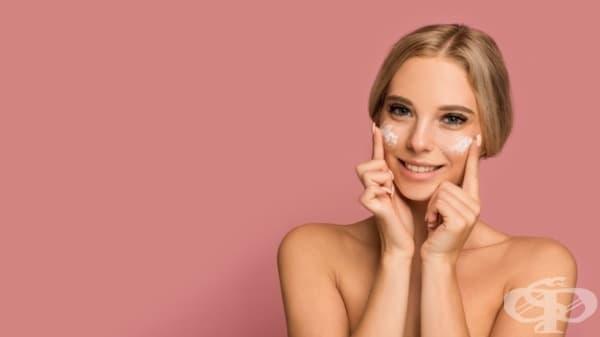 5 мита за грижа за кожата – развенчани - изображение