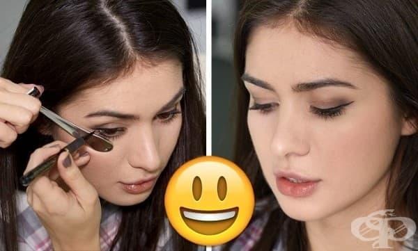 10 популярни трикове за красота – доказани или разбити - изображение