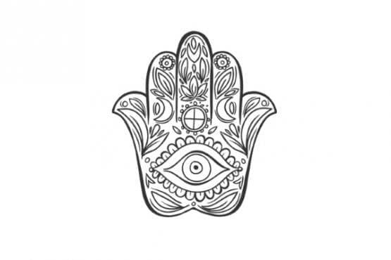 Научете символиката зад тези 5 популярни йога символи - изображение