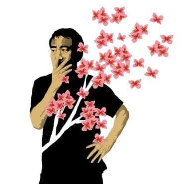 25 цитата на Харуки Мураками за най-важните неща в живота - изображение