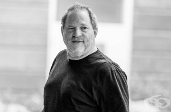 Продуцентът Харви Уайнстийн е признат за виновен за изнасилване и сексуален тормоз  - изображение