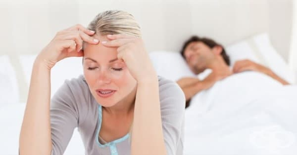 7 странни признака, че хормоните ви може да са извън равновесие (1 част) - изображение