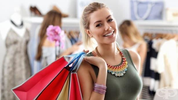5 пазарни трика, които магазините не искат да знаете - изображение