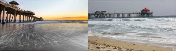 Очакване срещу реалност: така изглеждат 10 от най-популярните плажове в света – част 1 - изображение