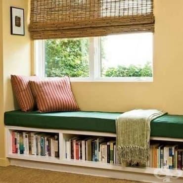 22 идеи за по-уютен дом – I част - изображение