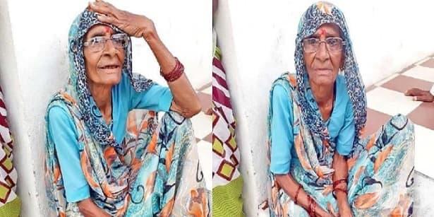Индийка не се е хранила от 60 години и е в перфектно здраве - изображение