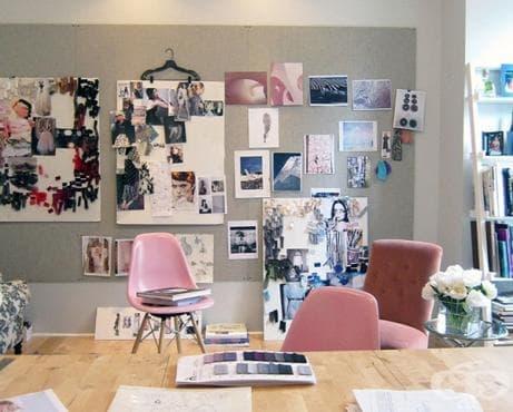 16 облекла, подходящи за интервю за работа - изображение