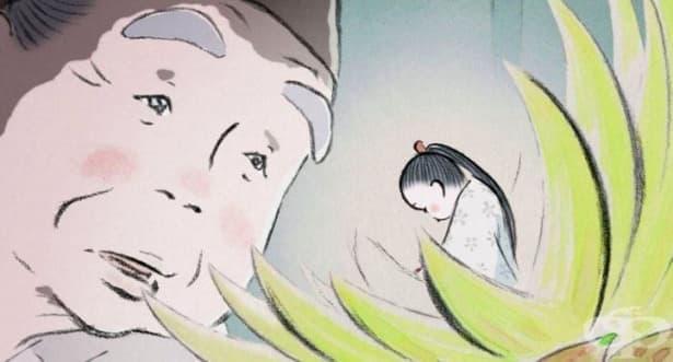 Исао Такахата - истинският поет на японската анимация - изображение
