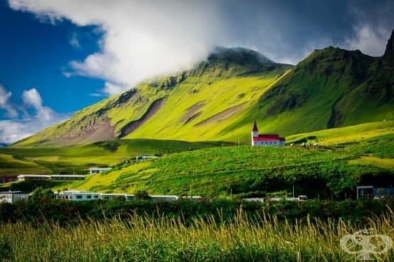 """8 причини защо Исландия """"мисли извън рамката"""" - изображение"""