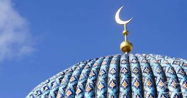 Ислямът ще е най-масовата религия по света до 2070 г. - изображение