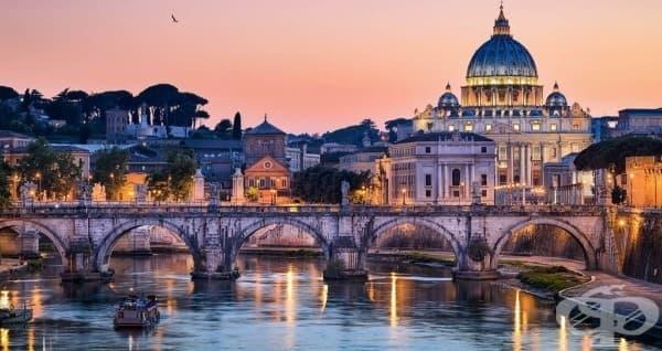 34 италиански мъдрости, които ще ви избистрят смисъла на живота  - изображение