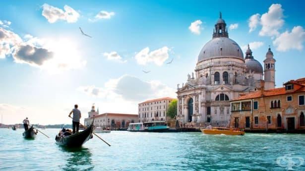 Как живеят италианците? Рускиня, която живее в Италия разказва - изображение