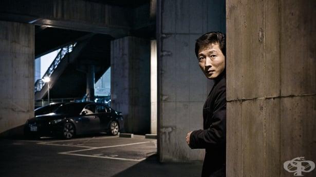 """""""Изпаряващите се хора"""" на Япония - истински истории от изчезнали японци - изображение"""