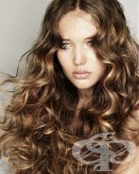 Как да изсветлите цвета на косата си, използвайки природни средства? - изображение