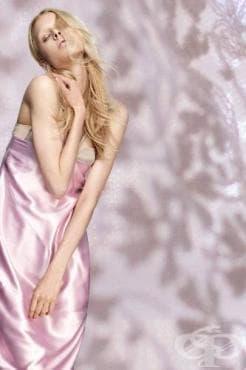 Изберете най-подходящото дамско бельо за деня на свети Валентин според характера си - изображение