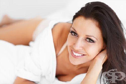 Всичко, което трябва да знаете за женската мастурбация - изображение