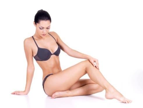 5 неща, които жените биха искали мъжете да знаят за телата им - изображение