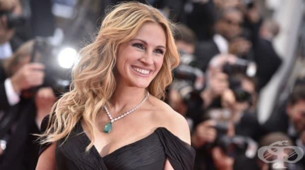 Вижте коя е най-красивата жена, според списание Пийпъл! - изображение