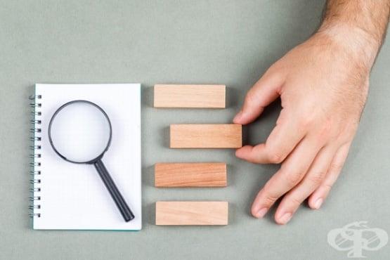 Как да разпознаете фалшивите научни новини - изображение
