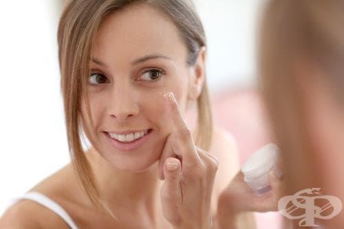 10 начина да се избавите от бръчките в домашни условия с природни средства и лесни процедури - изображение