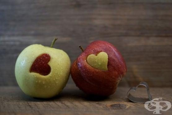 Кое е здравословното тегло при децата? - изображение