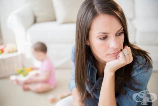 Какво наистина искат хората без деца и защо съзнателно отказват да станат родители - изображение