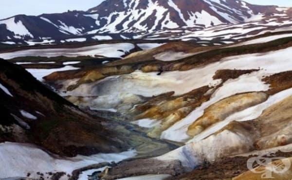 11-те най-опасни туристически дестинации в света - част 2 - изображение