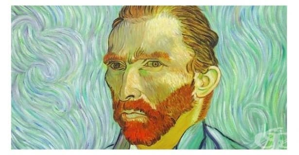 Винсент Ван Гог и Япония - изображение