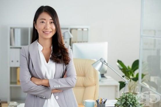 Китай: #MeToo, неравенство между половете и сексуална политика на работното място  - изображение