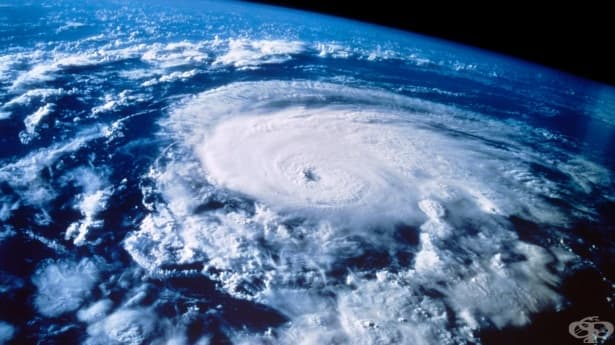 Как климатичните промени предизвикват земетресения, вълни цунами и вулканични изригвания? - изображение