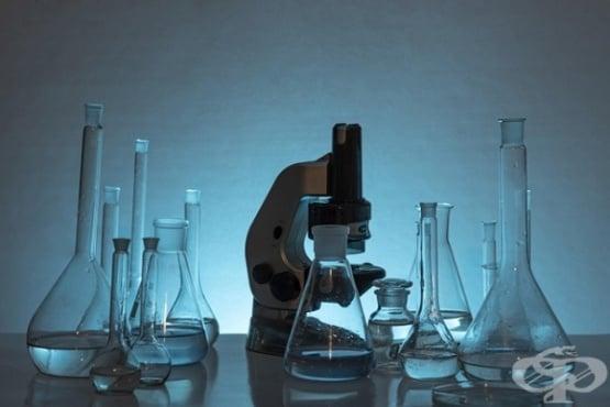 Ключови иновации в три направления на медицината, които ще останат след края на пандемията - изображение