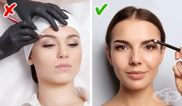 9 популярни козметични процедури, които са вредни – част 2 - изображение
