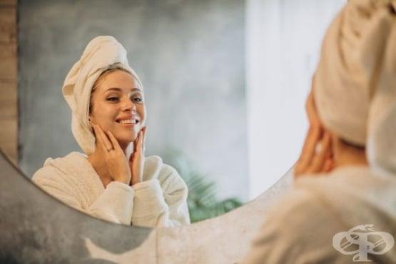 Популярни козметични процедури, които са вредни за здравето - изображение