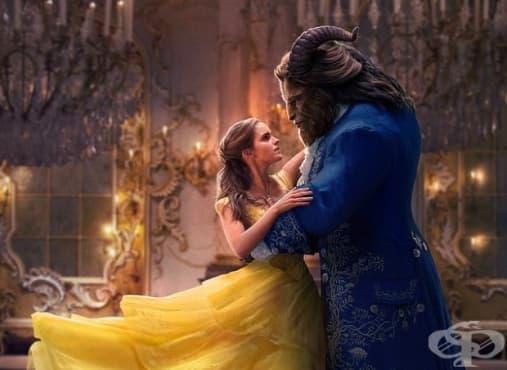 Красавицата и Звяра ще въведе първия гей персонаж на Дисни - изображение