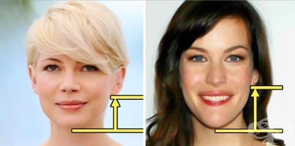 Как да разберем дали ще ни подхожда къса коса? - изображение