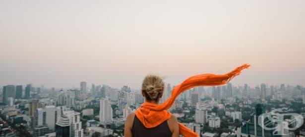50 промени в начина ви на живот за повече щастие и здраве – част 1 - изображение