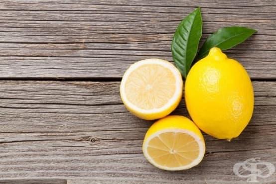 Защо имате нужда от лимони, лимони и още лимони в дома си – част 2 - изображение