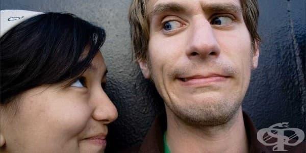 6 специалисти разкриват най-лошите любовни съвети, които можете да получите - изображение