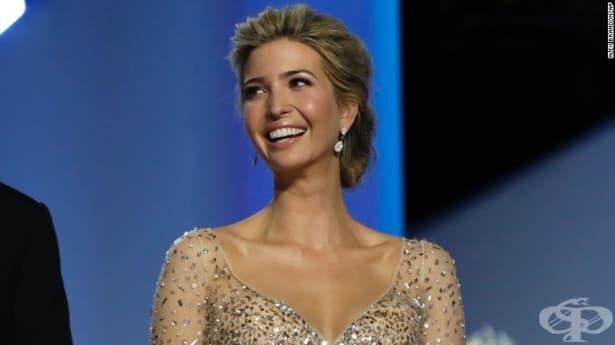 Успешни и красиви: Топ 11 на най-богатите жени в света - част 1 - изображение