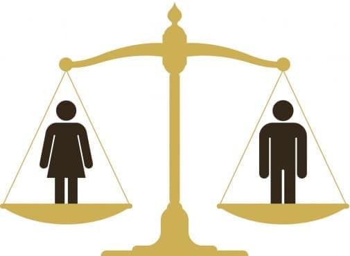 11 страни, в които жените са дефицит - изображение