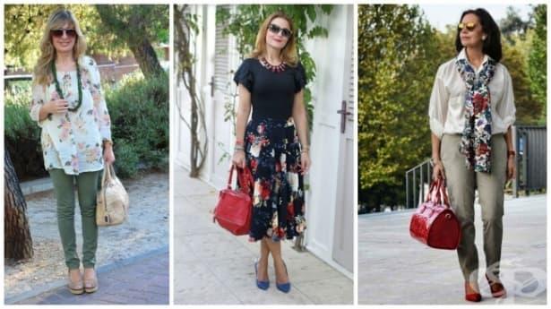 6 модни съвета за младежки външен вид - изображение