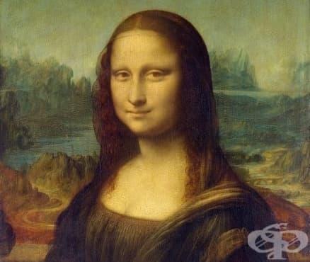 Винченцо Перуджия - мъжът, който открадна Мона Лиза - изображение