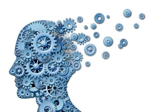 10 факта за мозъка, които доказват, че няма невъзможни неща - изображение