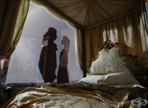 Музей на Казанова показва на посетителите другото лице на великия любовник - изображение
