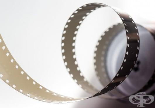 301 най-велики филма на всички времена - класация на читателите на Empire (част 1) - изображение