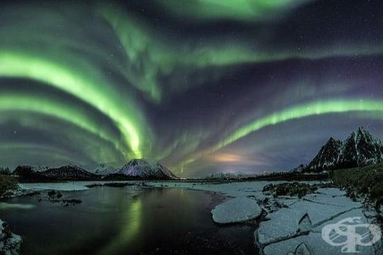 Най-добрите места по света, които си заслужава да посетите  - изображение