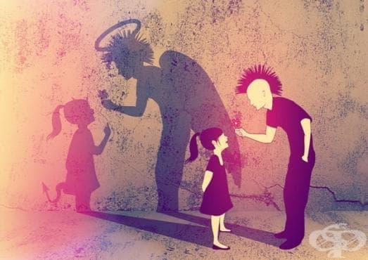 Негативните моменти невинаги са такива, каквито изглеждат - изображение