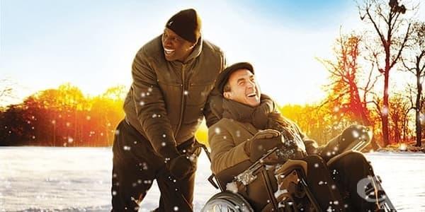 16-те френски филма, които трябва да гледате (1 част) - изображение